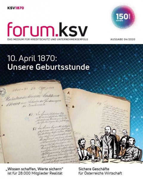 Ksv Forum